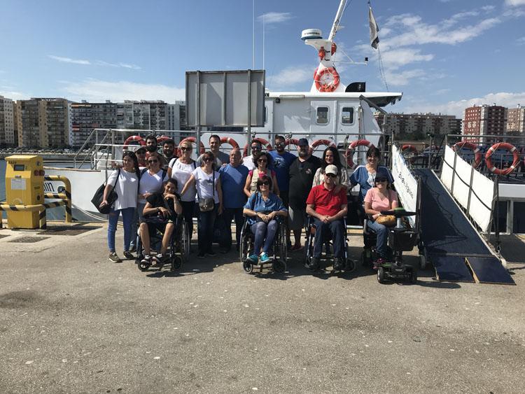 FOTOS VISITA APBA 02-10-2018 (42)1