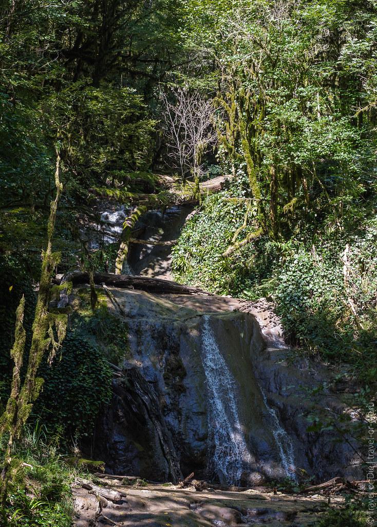 33-waterfalls-sochi-33-водопада-сочи-canon-0108