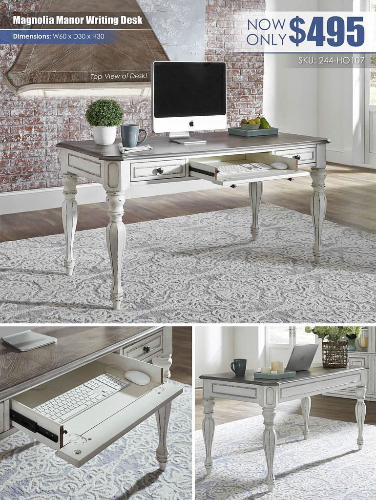 Office Furniture All American Mattress Amp Furniture