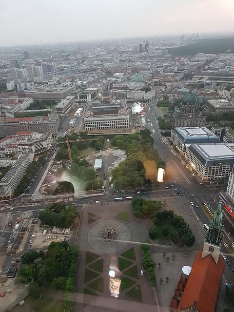 Berlino_325_vero