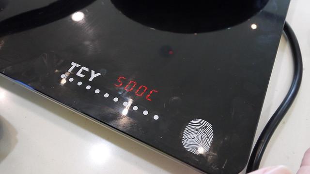 P1220820