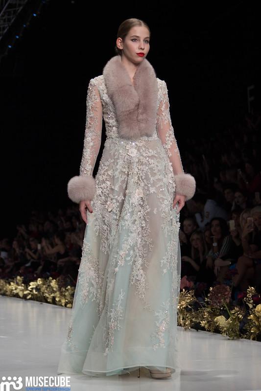 mercedes_benz_fashion_week_speranza_couture_by_nadezda_yusupova_018