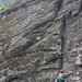 climbing in himalayas by sami kuosmanen