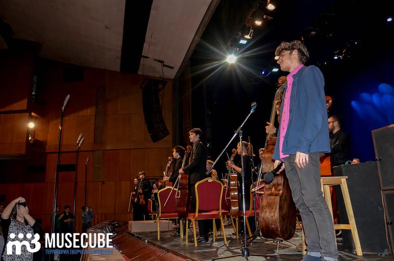концерт мировых саунтерков BadOrchestra-053