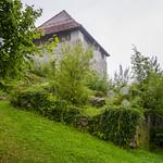 2018_10_23 - (20160810) - 112127 - _MG_2278 - Ljubljana, Kamnik (SLO) - Canon EOS 7D - EF-S10-22mm f-3.5-4.5 USM - 1-20 sec. bij f - 11 - 15 mm - ISO 1000_DxOVP_Noiseless-bewerkt