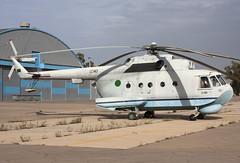 MI-14 LC-1413 CLOFTING IMG_7730 FL