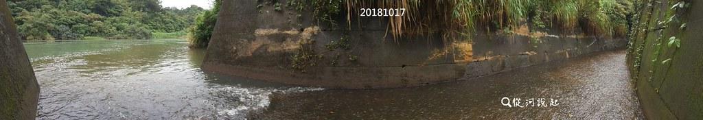 7_無名溪與雙溪河的匯流處
