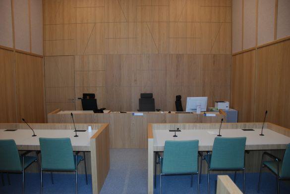 DSC_4461RechtbankBredaKleinereZittingszaal