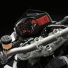 KTM 690 DUKE 3 2011 - 24