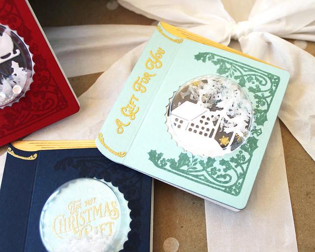 LizzieJones_PapertreyInk_MakeItMarketKit_FairyTaleChristmasKit_ShakerBookTags2