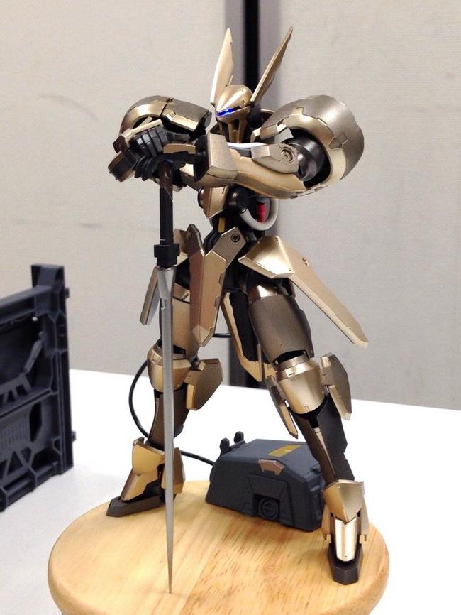 Yashio-Model2018_119