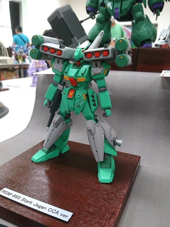 Yashio-Model2018_114