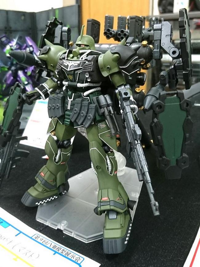 Yashio-Model2018_110