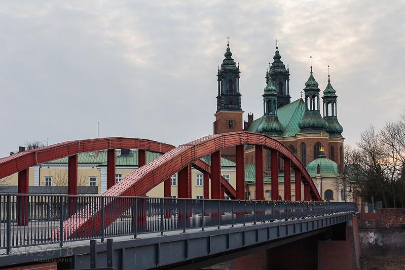 poznan-235