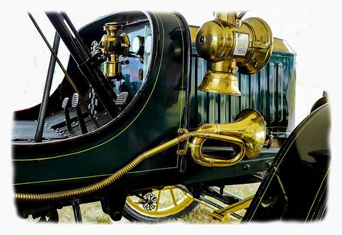 Brass Era