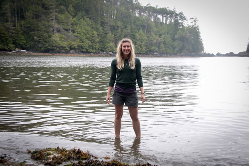 Canada-Ucluelet-WildPacificTrail13
