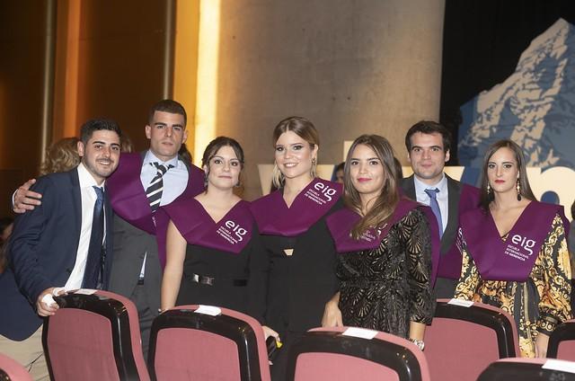 acto graduacion_25