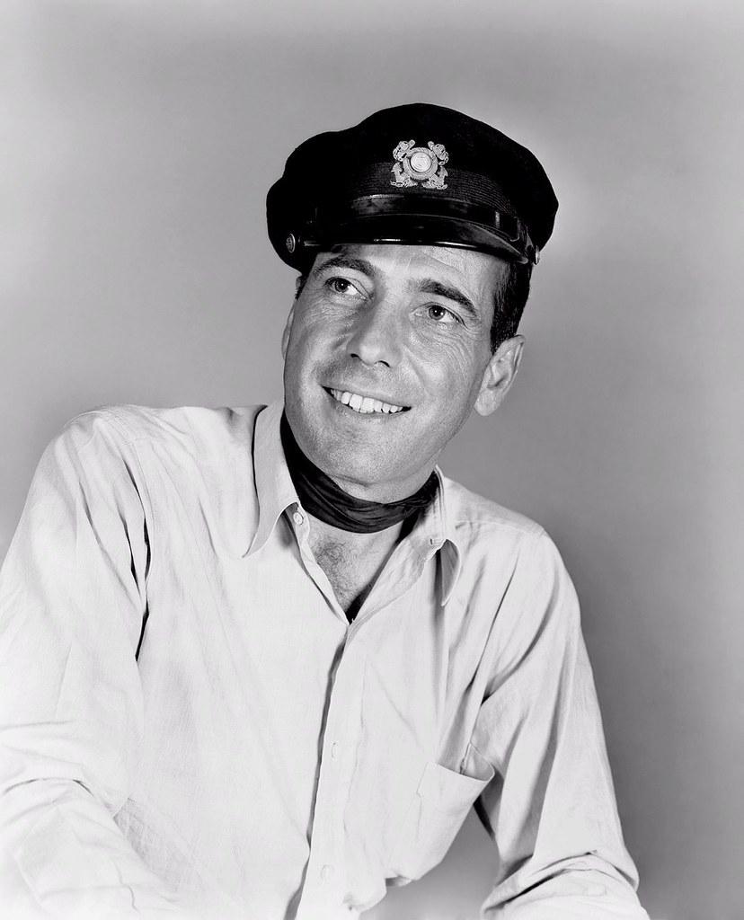 Bogart2