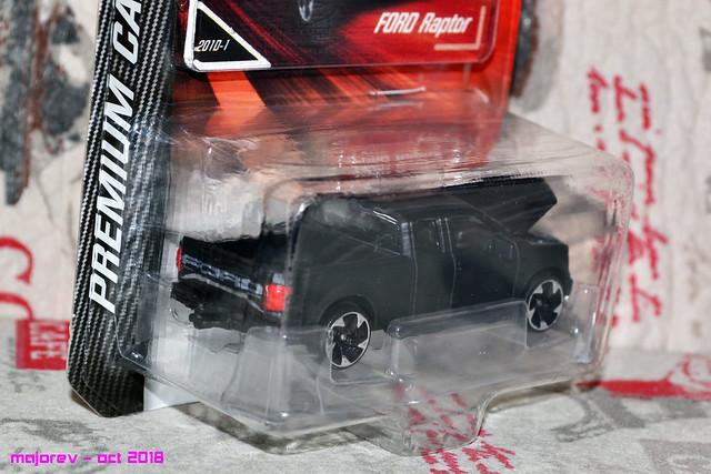 N°201D - Ford Raptor (F150) 31675038108_928331ab63_z