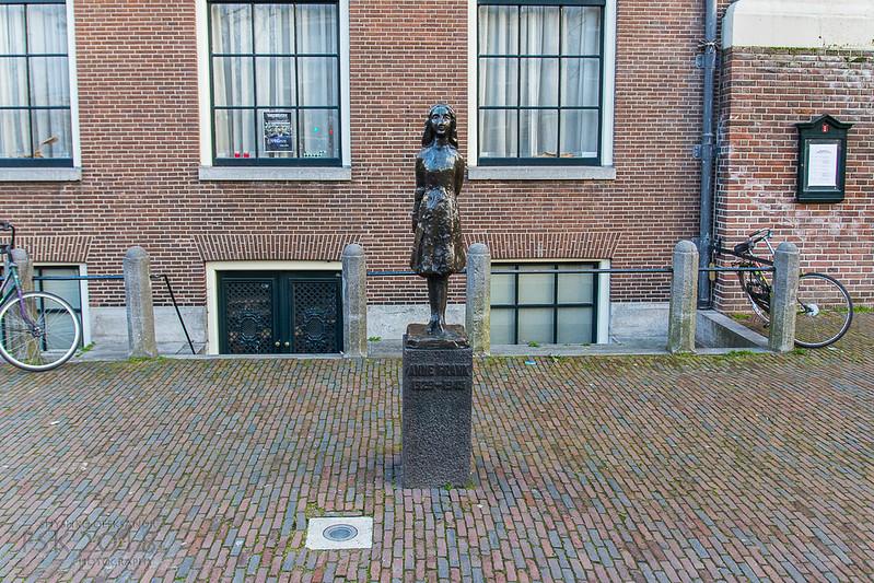 amsterdam-401