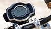 Triumph 1200 Scrambler XC 2019 - 20