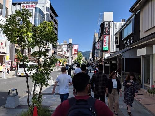 Japan Trip 2018 1353