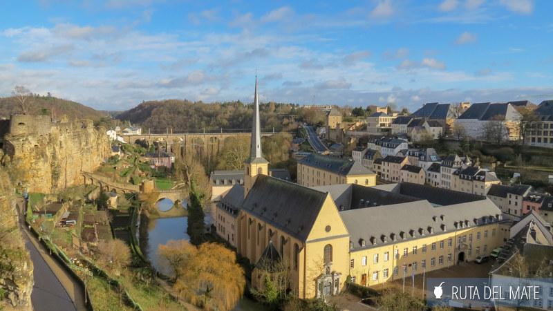 Que ver en Luxemburgo IMG_2345