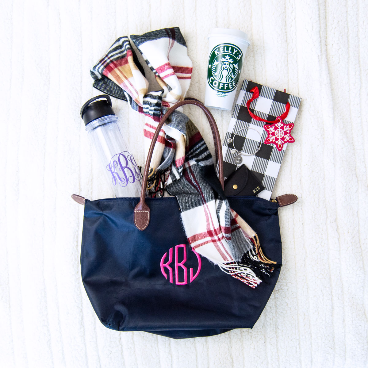Last Minute Big Little Gifts for the Holidays