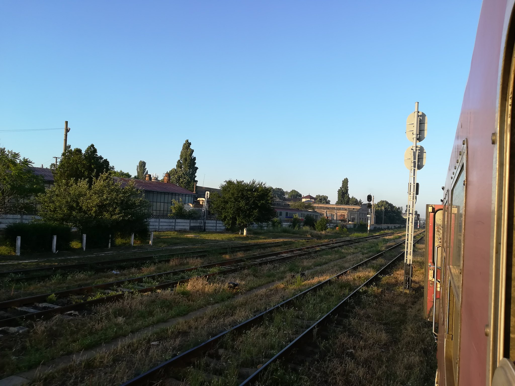 Reportaje feroviare Adirmvl - Pagina 15 43025963460_207fe8515e_k