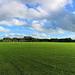 Warrington Victoria Park 1
