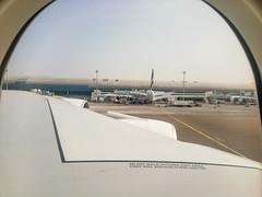 A380 x 3