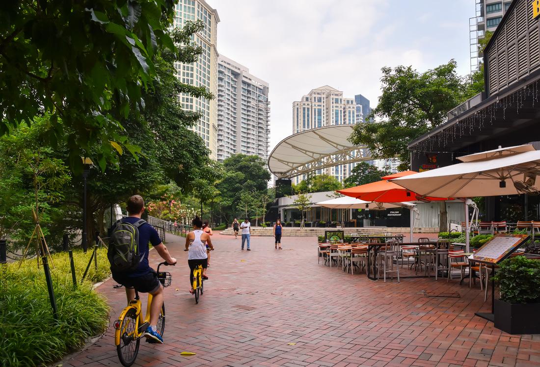Singapore-morning-(39)