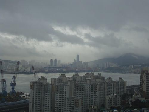 Taifun Kong-Rey