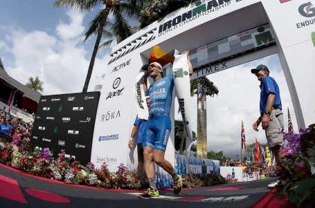 Ironman slaví 40 let. Na koho si před sobotou vsadíte?