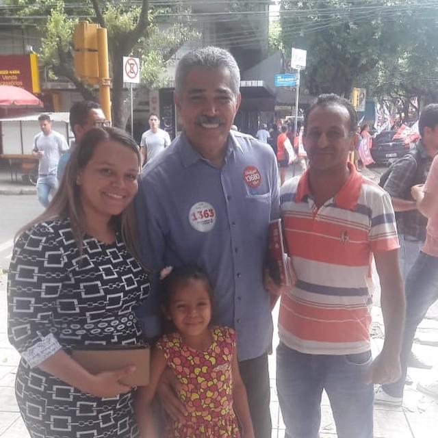 Nossa Governador Valadares