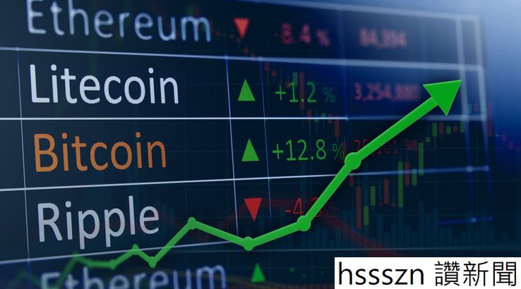 shutterstock-cryptocurrency-bitcoin-markets-738x410_738_410