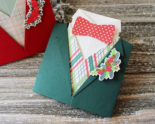 LizzieJones_FestiveFriday_ChristmasSuitGiftCardHolders3