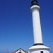 Point Arena Lighthouse (2)