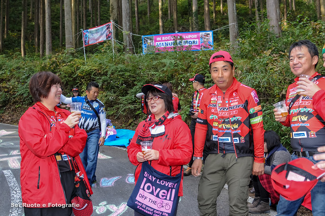 Photo:161023_080653000_0768_JC_CR023 By seistrong