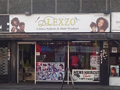 Picture of Alexzo, 175 London Road