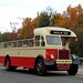 Southport 12 CRN993 Wirral Bus & Tram show, Birkenhead 7 October 2018