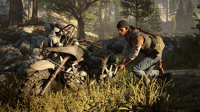 days-gone-screen-07-ps4-eu-14jun16