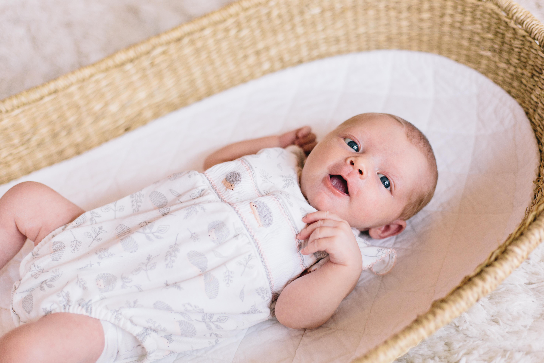 baby-isla-newborn-emily-belson-photography_38