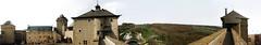 Marlbrouck Chateau