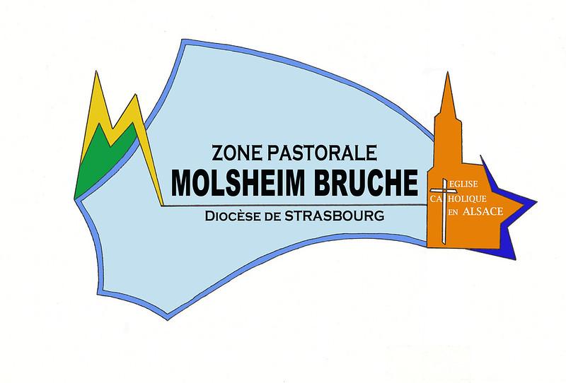 Visite pastorale de Mgr Luc Ravel