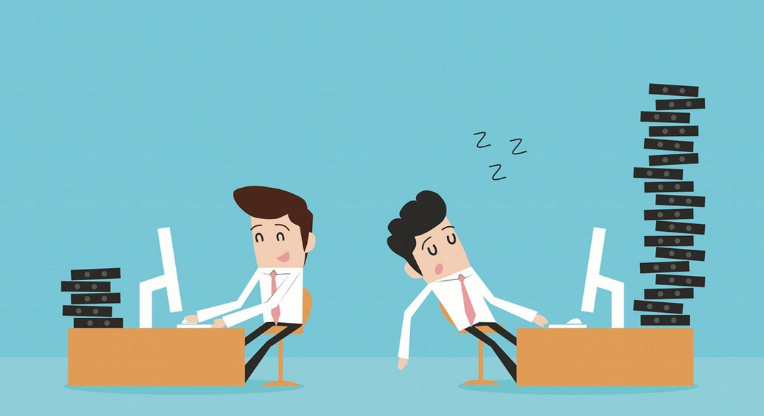 The real secret to being more productive - Image 2