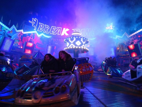 DSC00981 | by deduitsekermis