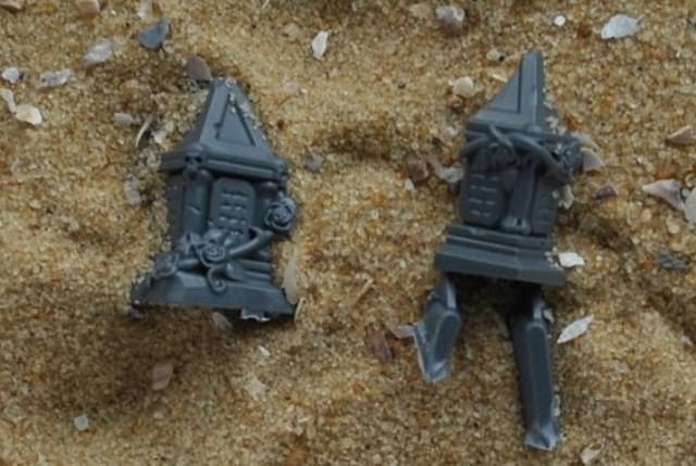 Utiliser des bits 28mm pour Warmaster - Page 3 43954524010_5941c15fcc_z