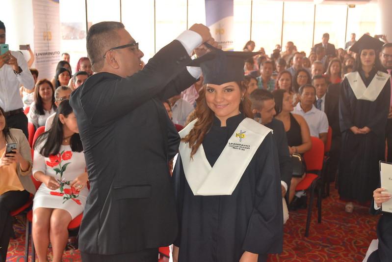 Grados 2018 II