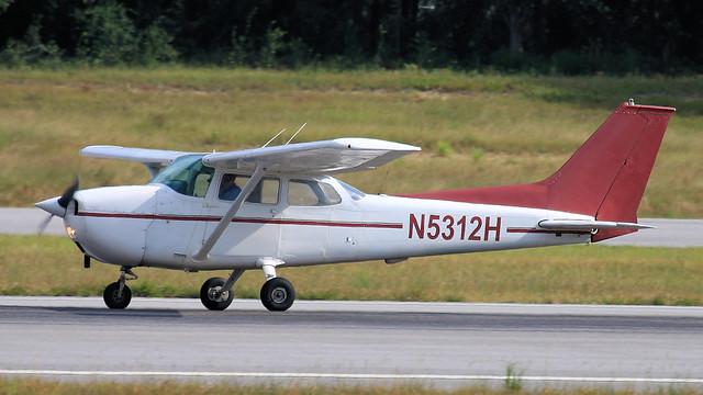 N5312H